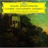 シューベルト:交響曲第8番「未完成」 / モーツァルト:交響曲第41番「ジュピター」 ヨッフム / BSO [限定]
