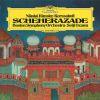 リムスキー=コルサコフ:交響組曲「シェエラザード」小澤征爾 - BSO 他 [SA-CD] [SHM-CD] [限定]