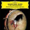 ラヴェル:ボレロ - スペイン狂詩曲 - ラ・ヴァルス小澤征爾 - BSO [SA-CD] [SHM-CD] [限定]