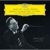 モーツァルト:交響曲第40番・第41番「ジュピター」 ベーム / BPO [SA-CD] [SHM-CD] [限定]