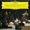 ドヴォルザーク:チェロ協奏曲 他 ロストロポーヴィチ(VC) カラヤン / BPO [SA-CD] [SHM-CD] [限定]