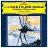 シューベルト:歌曲集「冬の旅」 フィッシャー=ディースカウ(BR) ムーア(P) [SA-CD] [SHM-CD] [限定]