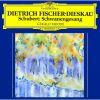 シューベルト:歌曲集「白鳥の歌」 フィッシャー=ディースカウ(BR) ムーア(P) [SA-CD] [SHM-CD] [限定]