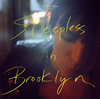 [ALEXANDROS] / Sleepless in Brooklyn [CD] [アルバム] [2018/11/21発売]