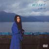 山崎ハコ / 時は流れて(MEG-CD) [CD] [アルバム] [2018/09/19発売]