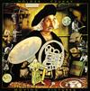 ホルガー・シューカイ / ムーヴィング・ピクチャーズ [紙ジャケット仕様] [CD] [アルバム] [2018/10/10発売]