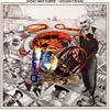 ホルガー・シューカイ / レイディオ・ウェイヴ・サーファー [紙ジャケット仕様] [CD] [アルバム] [2018/10/10発売]
