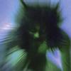 イヴ・トゥモア / セイフ・イン・ザ・ハンズ・オブ・ラブ [CD] [アルバム] [2018/10/12発売]