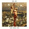 King Gnu / Tokyo Rendez-Vous