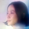 原田知世、ニュー・アルバムから「銀河絵日記」のMVを公開  発売記念ライヴ開催決定