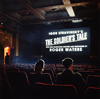 ストラヴィンスキー:兵士の物語 ウォーターズ(NAR) ブリッジハンプトン室内楽音楽祭のミュージシャンたち 他 [CD] [アルバム] [2018/11/28発売]