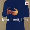 ライフ レヴィット(P) [2CD] [Blu-spec CD2]