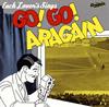 大瀧詠一 Cover Book-ネクスト・ジェネレーション編-「GO!GO!ARAGAIN」 [CD] [アルバム] [2018/12/03発売]