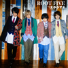 ROOT FIVE / ROOTS