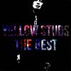 Yellow Studs / Yellow Studs THE BEST [2CD] [限定] [CD] [アルバム] [2018/11/14発売]