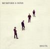 マムフォード&サンズ、約3年半ぶりのニュー・アルバム『デルタ』をリリース