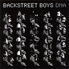 バックストリート・ボーイズ / DNA