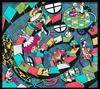 チャラン・ポ・ランタン / 過去レクション [デジパック仕様] [限定] [CD] [アルバム] [2018/11/21発売]