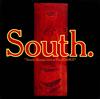安田南 / South. [SHM-CD]