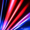 CUBERS / SHOOTING STAR [CD+DVD] [限定] [CD] [シングル] [2018/11/21発売]