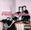 ARKHAM / PROPAGANDA