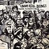 マカヤ・マクレイヴン / ユニバーサル・ビーイングス [紙ジャケット仕様] [2CD] [限定] [CD] [アルバム] [2018/11/14発売]
