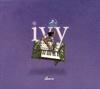 illmore / Ivy [デジパック仕様] [CD] [アルバム] [2018/11/07発売]