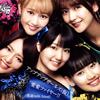 アップアップガールズ(仮) / 愛愛ファイヤー!! / 私達(with friend) [CD] [シングル] [2018/11/06発売]