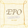 EPO / ゴールデン☆ベスト(EMI YEARS)(スペシャル・プライス) [限定] [CD] [アルバム] [2018/12/05発売]