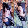 KissBee / imaginism(藤井、篠原 ver)