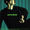 SKY-HI / JAPRISON(Live盤) [Blu-ray+CD] [CD] [アルバム] [2018/12/12発売]