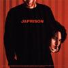 SKY-HI / JAPRISON [CD] [アルバム] [2018/12/12発売]