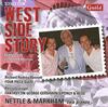 2台ピアノによるウェスト・サイド・ストーリーネットル&マーカム(P) [CD]