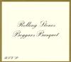 ザ・ローリング・ストーンズ / ベガーズ・バンケット(50周年記念盤1CDエディション) [CD] [アルバム] [2018/11/16発売]
