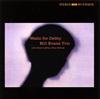 ビル・エヴァンス / ワルツ・フォー・デビイ [UHQCD] [限定] [アルバム] [2018/12/12発売]