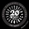 """「仮面ライダージオウ」主題歌〜Over""""Quartzer"""" - Shuta Sueyoshi feat.ISSA [CD] [限定]"""
