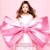 西野カナ / Love Collection 2〜pink〜 [CD] [アルバム] [2018/11/21発売]