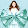 西野カナ / Love Collection 2〜mint〜 [CD] [アルバム] [2018/11/21発売]
