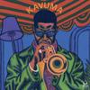 ウガンダ出身のジャズ・トランペット奏者マーク・カヴューマがデビュー・アルバムをリリース