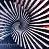 JYOCHO / 美しい終末サイクル [CD] [アルバム] [2018/12/05発売]