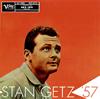 スタン・ゲッツ / スタン・ゲッツ'57 [限定] [再発] [CD] [アルバム] [2018/12/05発売]