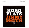 ジミー・スミス / ホーボー・フラッツ [限定] [再発] [CD] [アルバム] [2018/12/05発売]