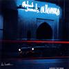アーマッド・ジャマル / アーマッド・ジャマルズ・アルハンブラ [限定] [再発] [CD] [アルバム] [2018/12/05発売]