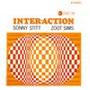 ソニー・スティット&ズート・シムズ / インター・アクション [限定] [再発] [CD] [アルバム] [2018/12/05発売]