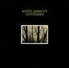 キース・ジャレット / ミステリーズ [限定] [再発] [CD] [アルバム] [2018/12/05発売]