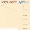キース・ジャレット / バイアブルー [限定] [再発] [CD] [アルバム] [2018/12/05発売]
