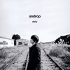 androp / daily [CD+DVD] [限定]