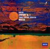 シベリウス:交響曲第2番 / フィンランディア 他 モントゥー / LSO 他 [再発] [CD] [アルバム] [2018/12/19発売]