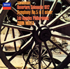 チャイコフスキー:交響曲第5番 / 大序曲「1812年」 メータ / ロサンゼルスpo. [再発] [CD] [アルバム] [2018/12/19発売]