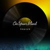 EMERALD / On Your Mind [CD] [ミニアルバム] [2018/12/12発売]